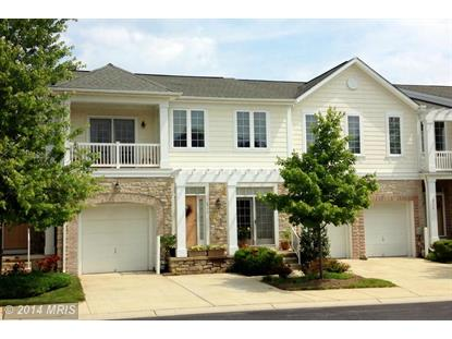 8772 ENDLESS OCEAN WAY Columbia, MD MLS# HW8373540