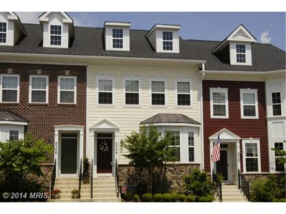 5704 ROSANNA PL Ellicott City, MD MLS# HW8374616
