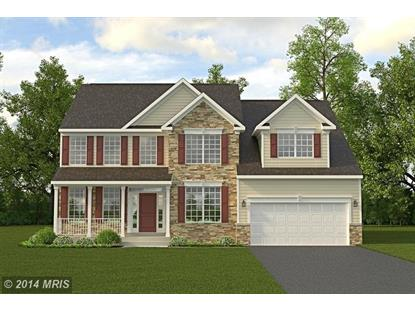 11269 OLD FREDERICK RD Marriottsville, MD MLS# HW8378810