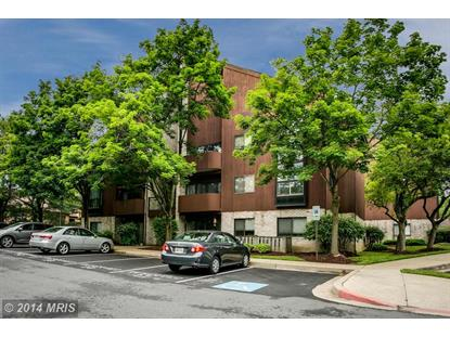 5590 VANTAGE POINT RD #11 Columbia, MD MLS# HW8385507