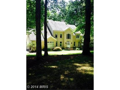 1214 SHADY CREEK RD Marriottsville, MD MLS# HW8390042