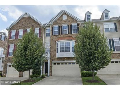 8104 WINDING ROSS WAY Ellicott City, MD MLS# HW8393716