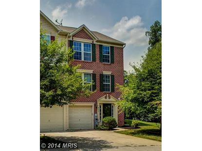 9300 KATIE LN Laurel, MD MLS# HW8400329