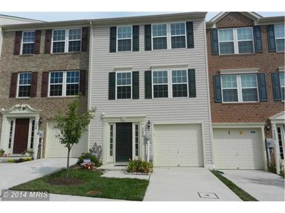 7236 MAIDSTONE PL #239 Elkridge, MD MLS# HW8409040