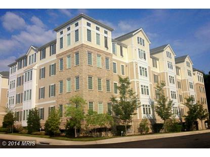 8820 SHINING OCEANS WAY #409 Columbia, MD MLS# HW8412290