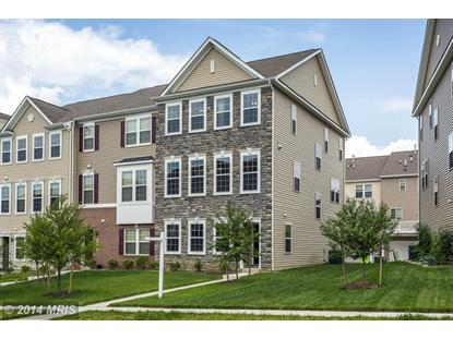 2718 SUNNYSIDE LN Ellicott City, MD MLS# HW8413682