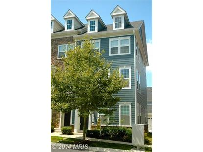 5783 RICHARDS VALLEY RD Ellicott City, MD MLS# HW8416565