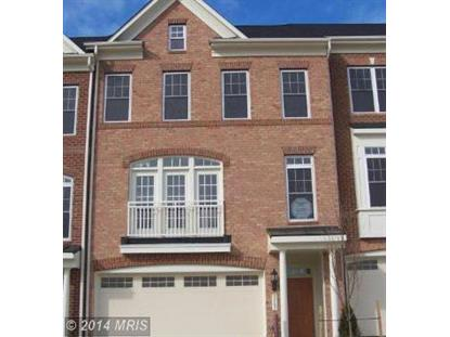 9767 JUNE FLOWERS WAY Laurel, MD MLS# HW8429210