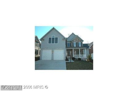 10109 ANCIENT SEA PATH Laurel, MD 20723 MLS# HW8429426