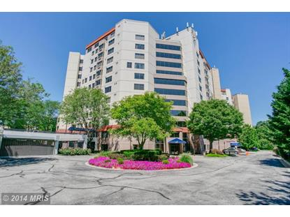10001 WINDSTREAM DR #204 Columbia, MD MLS# HW8440389