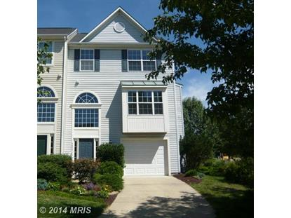 5800 BLUE SKY Elkridge, MD MLS# HW8443586
