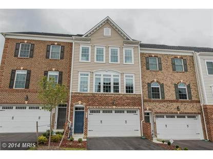 4913 RUSHING RIVER DR Ellicott City, MD MLS# HW8453840