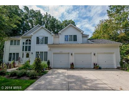 11321 RIDERMARK ROW Columbia, MD MLS# HW8454257