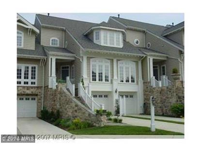8794 BOULDER RIDGE RD Laurel, MD 20723 MLS# HW8464473