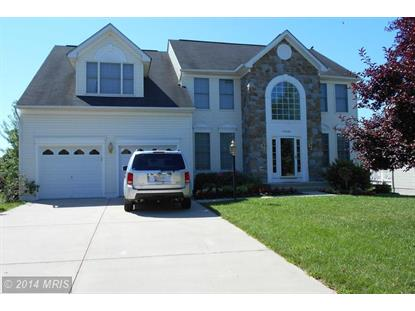 10004 FALL RAIN DR Laurel, MD 20723 MLS# HW8468533