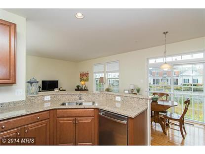 9752 JUNE FLOWERS WAY Laurel, MD MLS# HW8469167