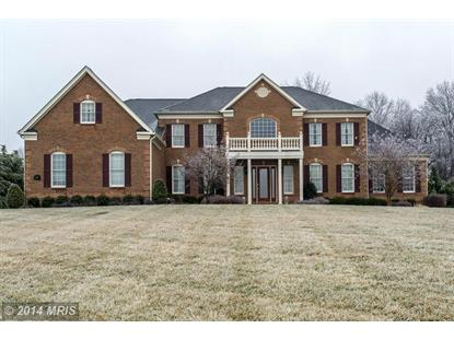 4904 VALLEY VIEW OVERLOOK Ellicott City, MD MLS# HW8481983