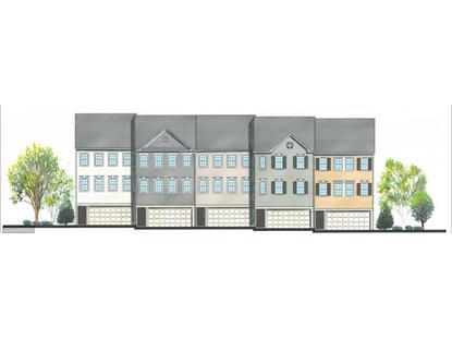 9403 WASHINGTON AVE Laurel, MD MLS# HW8501606