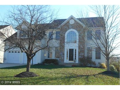 10004 FALL RAIN DR Laurel, MD 20723 MLS# HW8507652