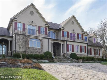4194 NEW CUT RD Ellicott City, MD MLS# HW8514470