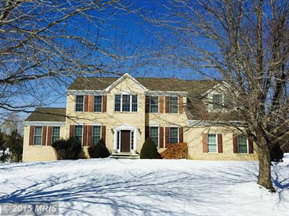 5100 WELLINGHALL WAY Columbia, MD MLS# HW8527852