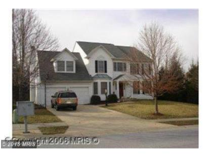 6404 EMPTY SONG RD Columbia, MD 21044 MLS# HW8529102
