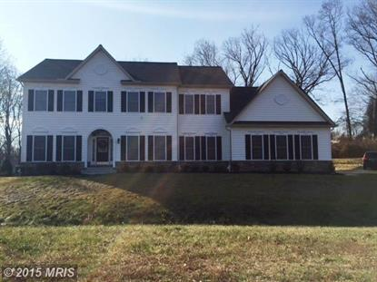 LOT 6 LIME KILN RD Fulton, MD MLS# HW8556763
