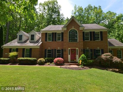 12029 LAMPLIGHTER DR Ellicott City, MD MLS# HW8575625