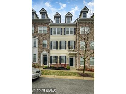 5791 RICHARDS VALLEY RD Ellicott City, MD MLS# HW8585784