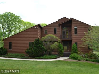 12769 FOLLY QUARTER RD Ellicott City, MD MLS# HW8599534