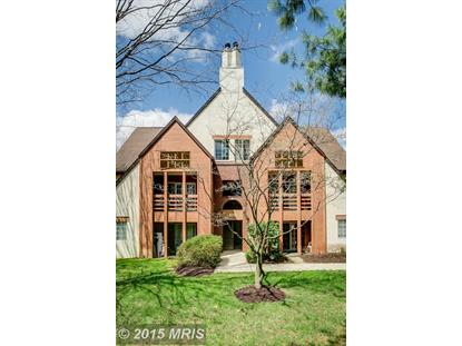 4956 COLUMBIA RD #3 Columbia, MD MLS# HW8608675