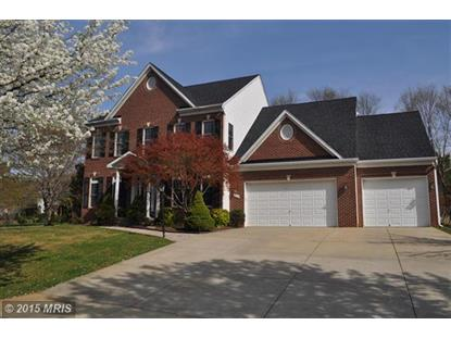 12101 EARLY LILACS PATH Clarksville, MD 21029 MLS# HW8617024