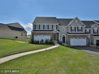 6501 PARK FOREST CIRCLE Elkridge, MD MLS# HW8627017