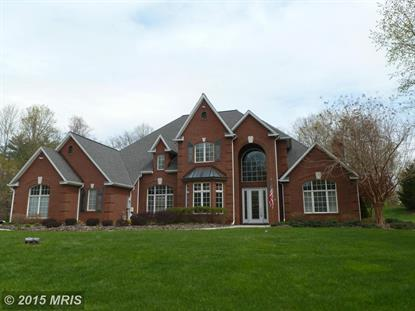 11529 MANORSTONE LN Columbia, MD MLS# HW8633592