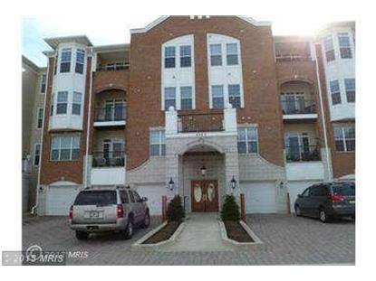 5920 GREAT STAR DR #402 Clarksville, MD 21029 MLS# HW8662815