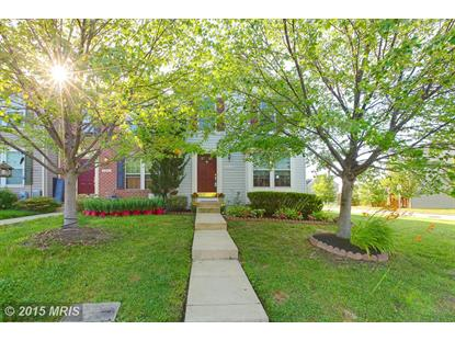 5939 AUTUMN SPELL Elkridge, MD MLS# HW8677349