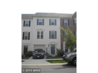 7342 MATCHBOX ALY Elkridge, MD MLS# HW8680435