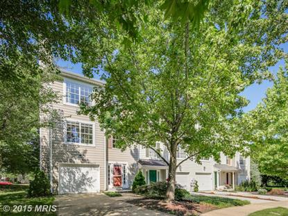 5353 CHASE LIONS WAY Columbia, MD MLS# HW8697147