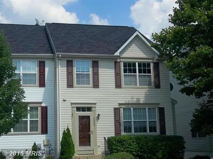 5829 BLUE SKY Elkridge, MD MLS# HW8702872