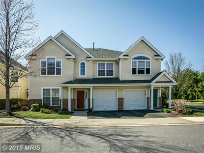 6329 WILD SWAN WAY #203 Columbia, MD MLS# HW9006199