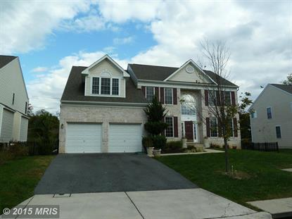 8219 ARBOR MEADOWS LN Columbia, MD 21045 MLS# HW9501278