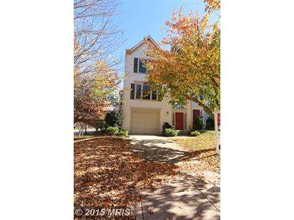 5314 BUTLER CT Columbia, MD MLS# HW9503326