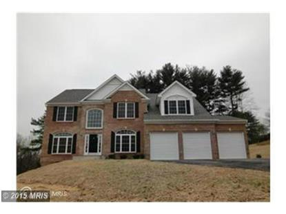 9712 CENTENNIAL MEADOWS LN Ellicott City, MD 21042 MLS# HW9512118