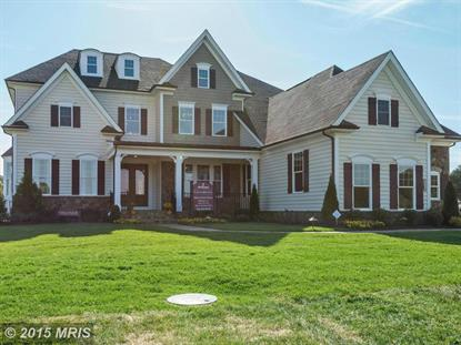 12007 CATHERINE CLOSE RD Clarksville, MD MLS# HW9513241