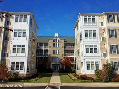 8820 SHINING OCEANS WAY #405 Columbia, MD MLS# HW9517625