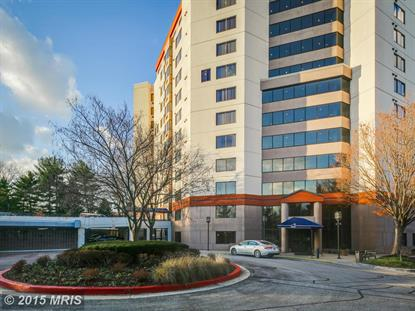 10001 WINDSTREAM DR #1103 Columbia, MD MLS# HW9528108