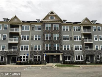 2221 JOHN GRAVEL RD #Q Marriottsville, MD MLS# HW9566474