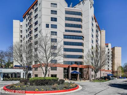 10001 WINDSTREAM DR #405 Columbia, MD MLS# HW9620059