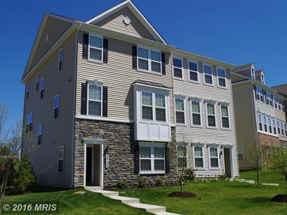 2702 SUNNYSIDE LN Ellicott City, MD MLS# HW9633735
