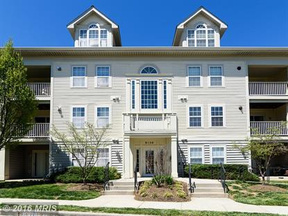 9150 GRACIOUS END CT #204 Columbia, MD MLS# HW9635362